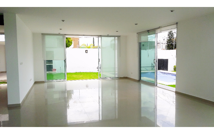 Foto de casa en venta en  , san francisco juriquilla, quer?taro, quer?taro, 2013142 No. 03