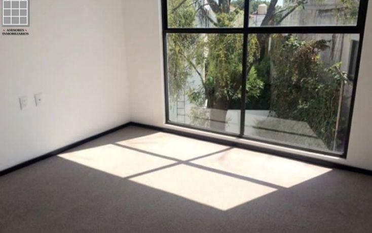 Foto de casa en condominio en venta en, san francisco, la magdalena contreras, df, 1330081 no 02