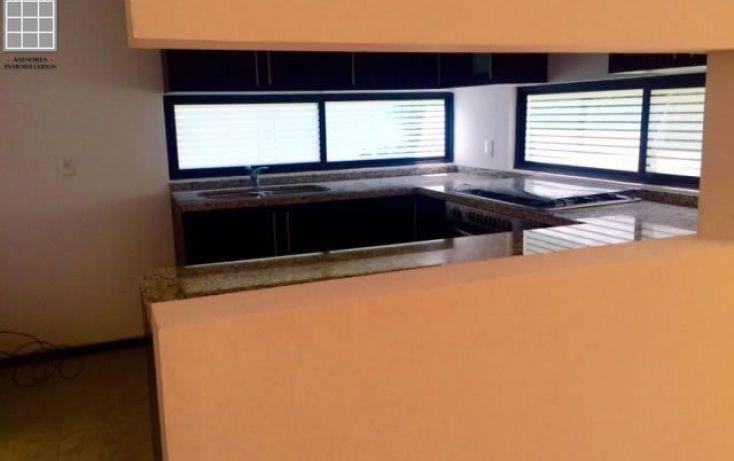 Foto de casa en condominio en venta en, san francisco, la magdalena contreras, df, 1330081 no 03