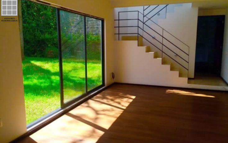 Foto de casa en condominio en venta en, san francisco, la magdalena contreras, df, 1330081 no 04