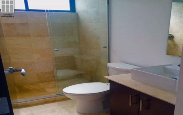 Foto de casa en condominio en venta en, san francisco, la magdalena contreras, df, 1330081 no 05