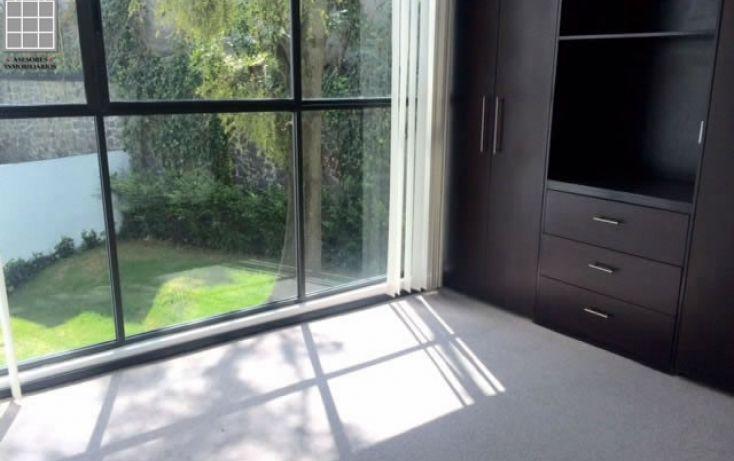 Foto de casa en condominio en venta en, san francisco, la magdalena contreras, df, 1330081 no 06