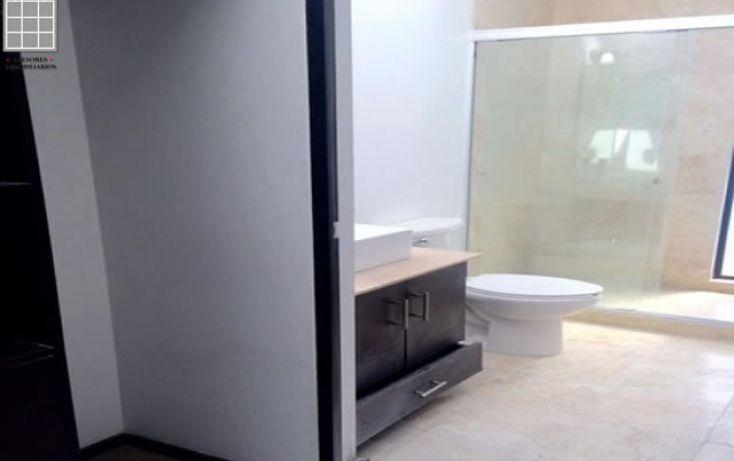 Foto de casa en condominio en venta en, san francisco, la magdalena contreras, df, 1330081 no 07