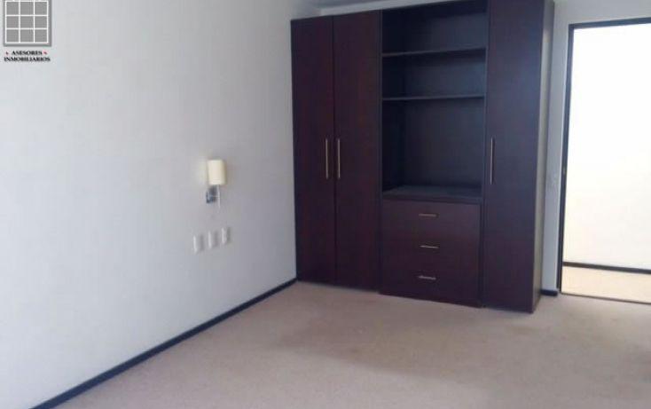 Foto de casa en condominio en venta en, san francisco, la magdalena contreras, df, 1330081 no 08