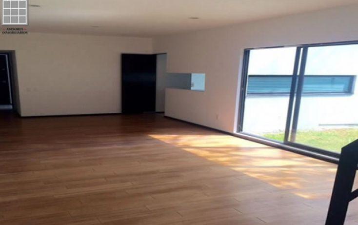 Foto de casa en condominio en venta en, san francisco, la magdalena contreras, df, 1330081 no 09