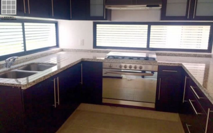 Foto de casa en condominio en venta en, san francisco, la magdalena contreras, df, 1330081 no 10