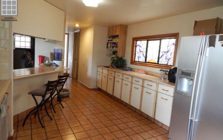 Foto de casa en venta en, san francisco, la magdalena contreras, df, 1448319 no 02