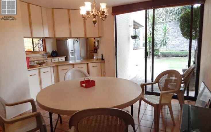 Foto de casa en venta en, san francisco, la magdalena contreras, df, 1448319 no 03
