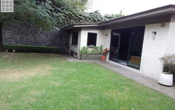 Foto de casa en venta en, san francisco, la magdalena contreras, df, 1448319 no 04