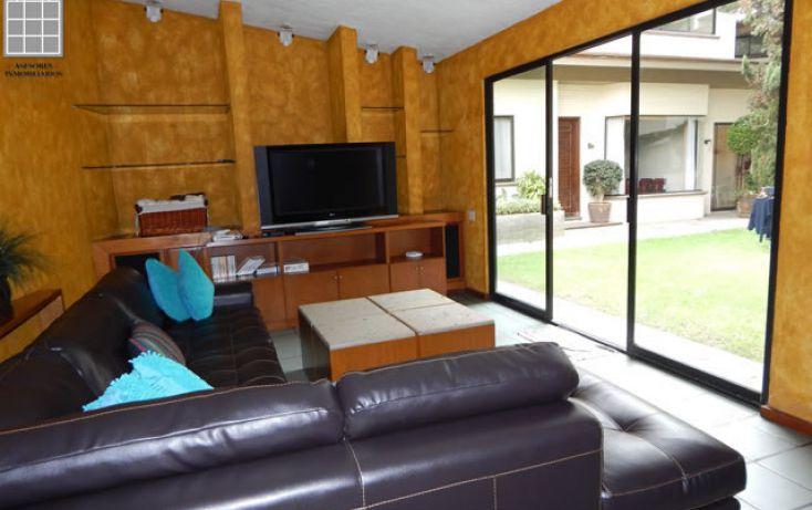 Foto de casa en venta en, san francisco, la magdalena contreras, df, 1448319 no 05