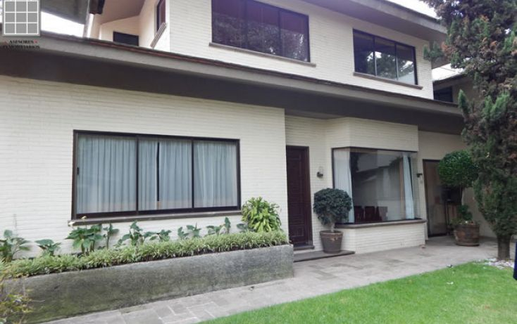 Foto de casa en venta en, san francisco, la magdalena contreras, df, 1448319 no 06