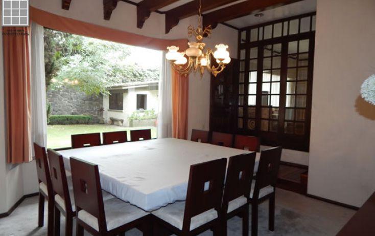 Foto de casa en venta en, san francisco, la magdalena contreras, df, 1448319 no 07