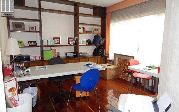 Foto de casa en venta en, san francisco, la magdalena contreras, df, 1448319 no 08