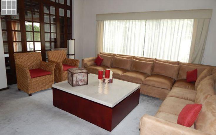 Foto de casa en venta en, san francisco, la magdalena contreras, df, 1448319 no 09