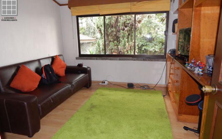 Foto de casa en venta en, san francisco, la magdalena contreras, df, 1448319 no 11