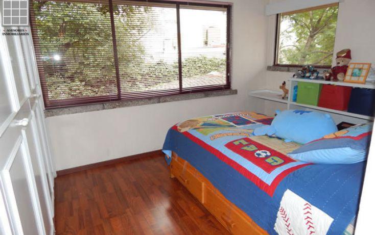Foto de casa en venta en, san francisco, la magdalena contreras, df, 1448319 no 12