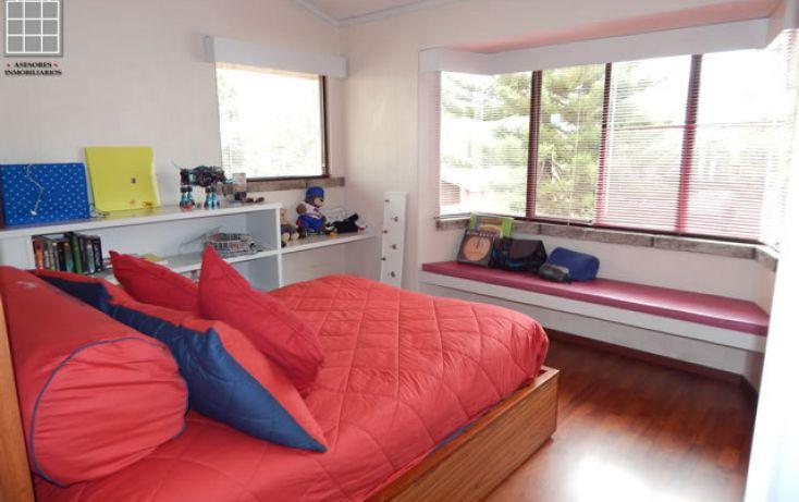 Foto de casa en venta en, san francisco, la magdalena contreras, df, 1448319 no 13