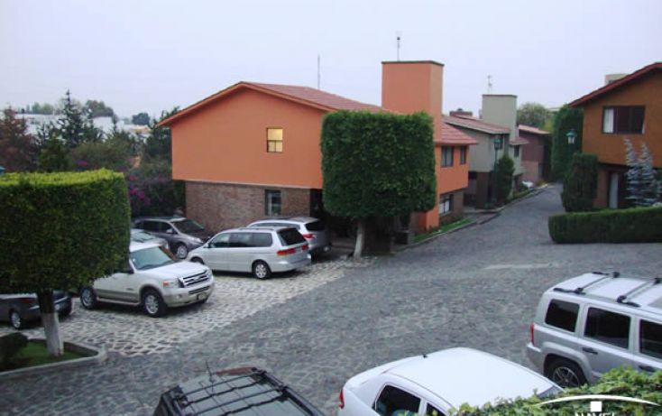 Foto de casa en venta en, san francisco, la magdalena contreras, df, 1596824 no 01
