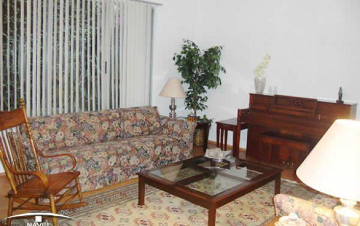 Foto de casa en venta en, san francisco, la magdalena contreras, df, 1596824 no 02