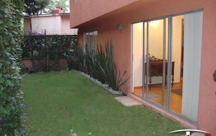 Foto de casa en venta en, san francisco, la magdalena contreras, df, 1596824 no 04