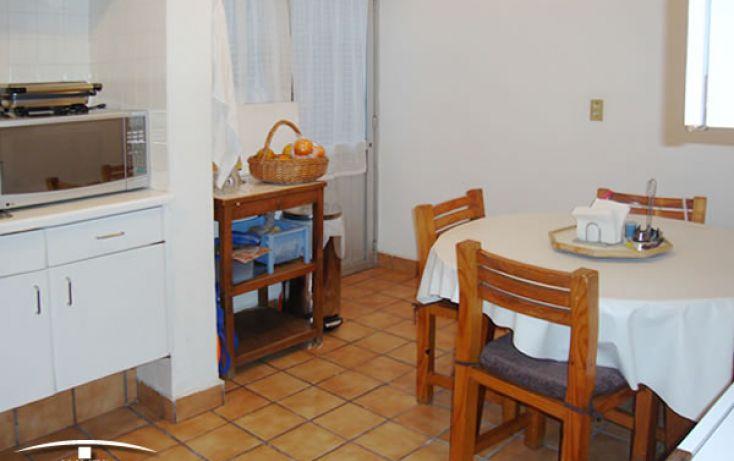 Foto de casa en venta en, san francisco, la magdalena contreras, df, 1596824 no 05