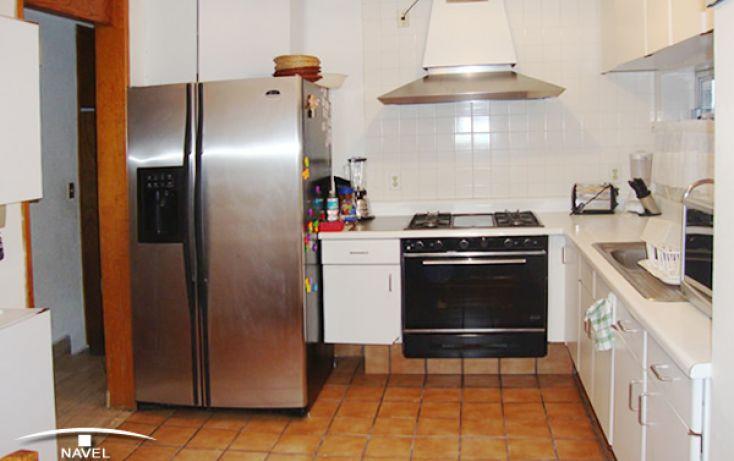 Foto de casa en venta en, san francisco, la magdalena contreras, df, 1596824 no 06
