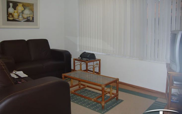 Foto de casa en venta en, san francisco, la magdalena contreras, df, 1596824 no 07