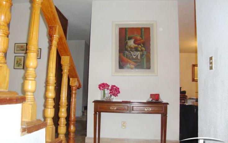 Foto de casa en venta en, san francisco, la magdalena contreras, df, 1596824 no 08
