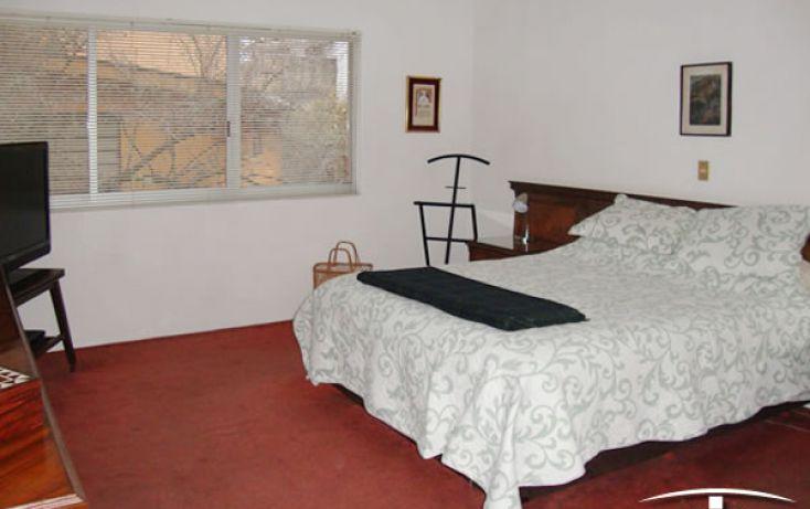 Foto de casa en venta en, san francisco, la magdalena contreras, df, 1596824 no 09