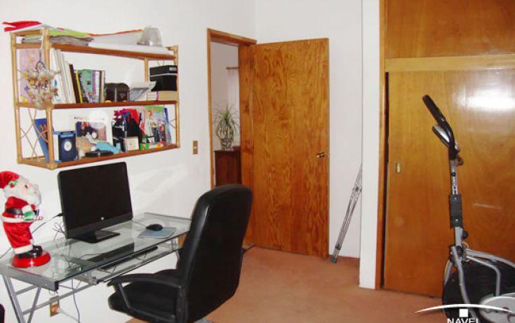 Foto de casa en venta en, san francisco, la magdalena contreras, df, 1596824 no 11