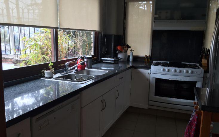 Foto de casa en condominio en renta en, san francisco, la magdalena contreras, df, 1627845 no 05