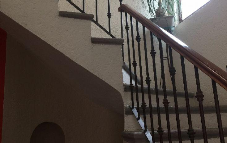 Foto de casa en condominio en renta en, san francisco, la magdalena contreras, df, 1627845 no 06
