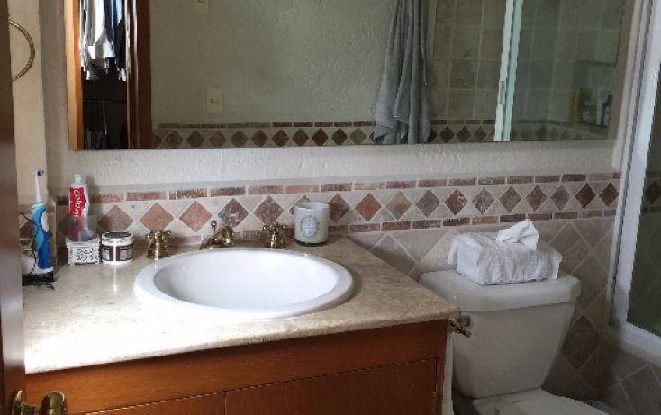 Foto de casa en condominio en renta en, san francisco, la magdalena contreras, df, 1627845 no 10
