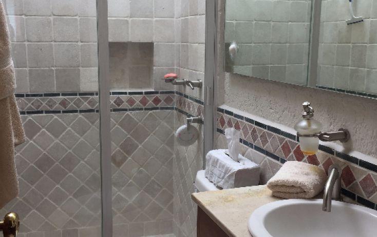 Foto de casa en condominio en renta en, san francisco, la magdalena contreras, df, 1627845 no 12