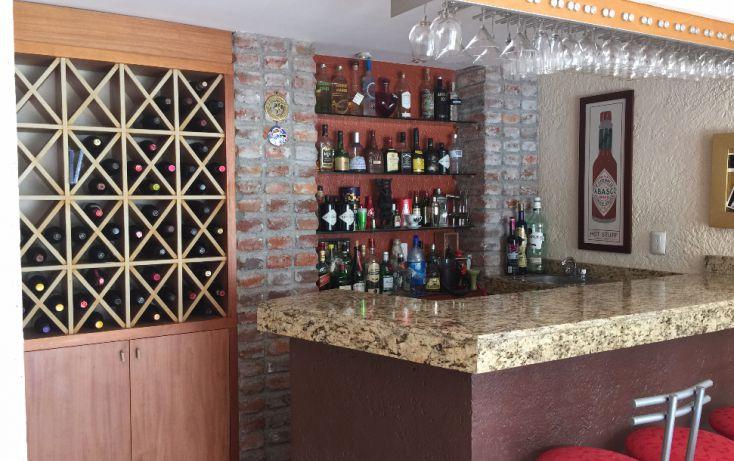 Foto de casa en condominio en renta en, san francisco, la magdalena contreras, df, 1627845 no 15