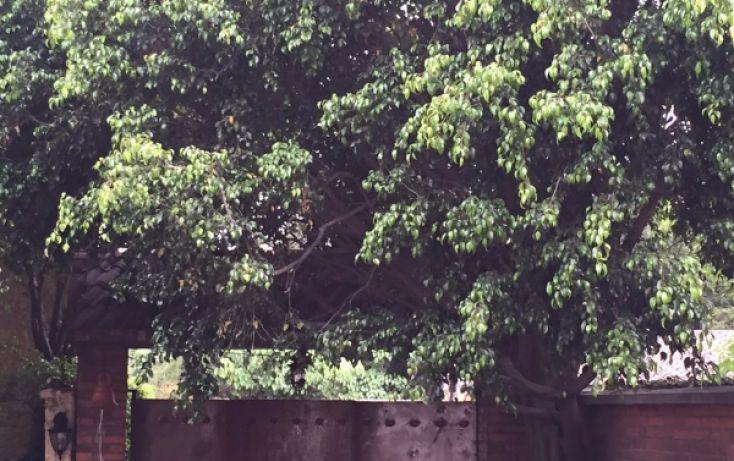 Foto de casa en condominio en venta en, san francisco, la magdalena contreras, df, 1777749 no 05