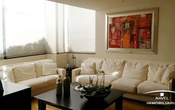 Foto de casa en venta en, san francisco, la magdalena contreras, df, 1833523 no 03