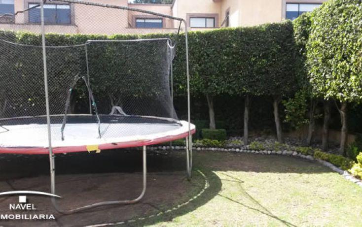 Foto de casa en venta en, san francisco, la magdalena contreras, df, 1833523 no 05