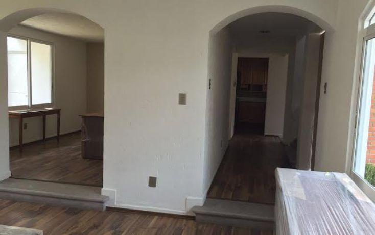 Foto de casa en condominio en venta en, san francisco, la magdalena contreras, df, 1922670 no 02