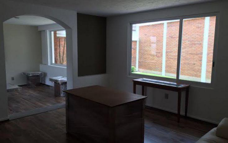 Foto de casa en condominio en venta en, san francisco, la magdalena contreras, df, 1922670 no 04