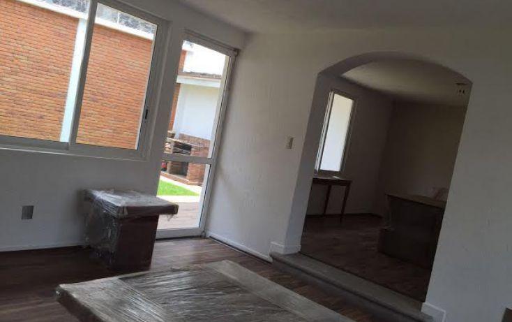 Foto de casa en condominio en venta en, san francisco, la magdalena contreras, df, 1922670 no 06