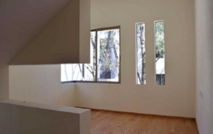 Foto de casa en condominio en venta en, san francisco, la magdalena contreras, df, 1929112 no 04