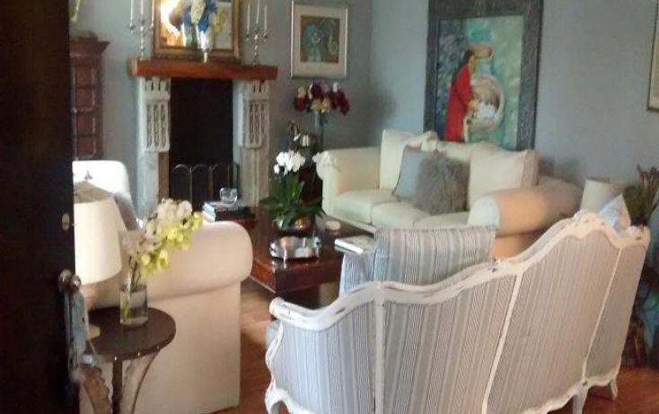 Foto de casa en condominio en venta en, san francisco, la magdalena contreras, df, 1941309 no 03