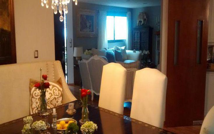 Foto de casa en condominio en venta en, san francisco, la magdalena contreras, df, 1941309 no 09