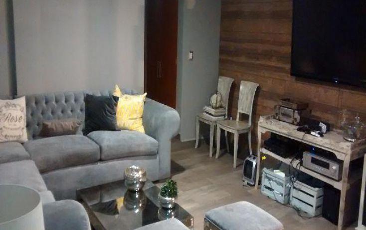 Foto de casa en condominio en venta en, san francisco, la magdalena contreras, df, 1941309 no 11