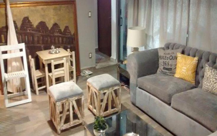 Foto de casa en condominio en venta en, san francisco, la magdalena contreras, df, 1941309 no 12