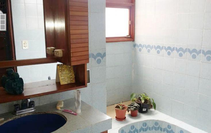 Foto de casa en renta en, san francisco, la magdalena contreras, df, 1962096 no 01
