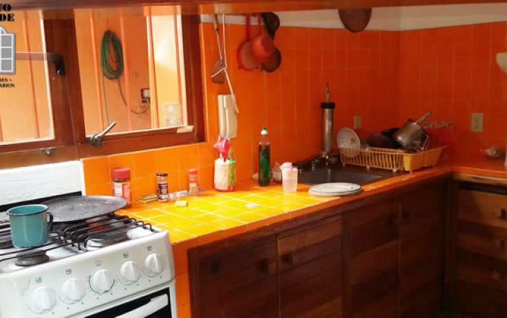 Foto de casa en renta en, san francisco, la magdalena contreras, df, 1962096 no 04