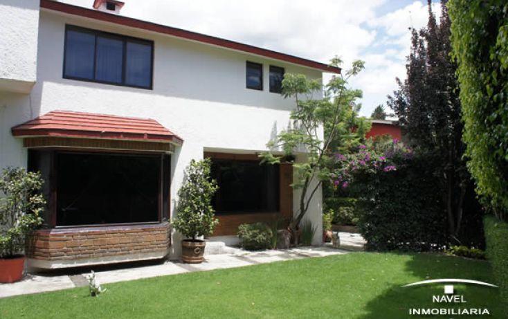 Foto de casa en venta en, san francisco, la magdalena contreras, df, 1967090 no 01