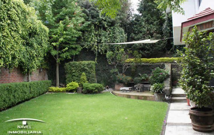 Foto de casa en venta en, san francisco, la magdalena contreras, df, 1967090 no 02